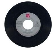 Amanda Homi & Brian Jarvis - I'm In Love Again