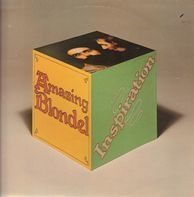 Amazing Blondel - Inspiration