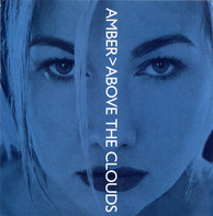 Amber - Above The Clouds