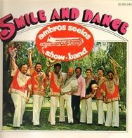 Ambros Seelos Show Band - Smile And Dance