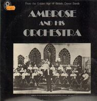 Ambrose and his Orchestra - Ambrose and his Orchestra
