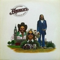 America - History · America's Greatest Hits