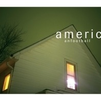 American Football - AMERICAN FOOTBALL (DELUXE EDITION)