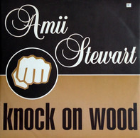 Amii Stewart / John Paul Young - Knock On Wood / Love Is In The Air