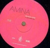 Amina - Egyptian Lover