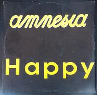 Amnesia - Happy