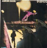 Amon Düül - Disaster