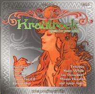 Amon Düül / Gäa / Karthago a.o. - Krautrock (Music For Your Brain) Vol. 5
