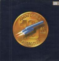 Amon Düül II - Pyragony X