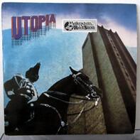 Amon Düül II - Utopia