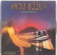 Amon Duul - Carnival in Babylon