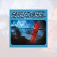 Amon Duul II - Vive LA Trance -Gatefold-