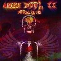 Amon Duul II - Duulirium