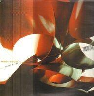 Amon Tobin - Chomp Samba