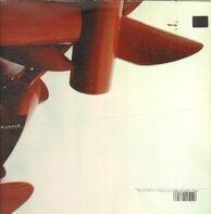 Amon Tobin - Bricolage