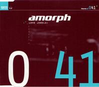 Amorph - Love Jewels