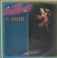 Amy Grant - In Concert