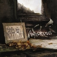 Anacrusis - Hindsight:Suffering Hour