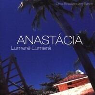 Anastácia Azevedo - Lumere Lumera