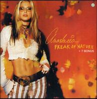 Anastacia - Freak Of Nature + 7 Bonus