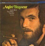 André Brasseur - André Brasseur