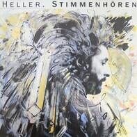 André Heller - Stimmenhören