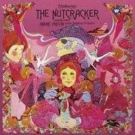 Tchaikovsky/Minnesota Orchestra/Leonard Slatkin - Nutcracker