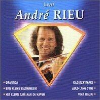 Andre Rieu - Live