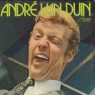 André van Duin - André Van Duin