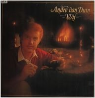 André van Duin - Wij