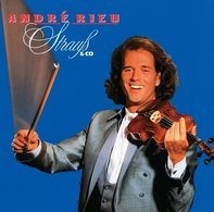 Andre Rieu - Strauss & Co
