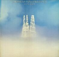 Andreas Vollenweider - White Winds (Seeker's Journey)
