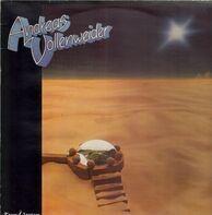 Andreas Vollenweider - Eine Art Suite in XIII Teilen