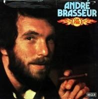 André Brasseur - On Fire!