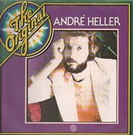 Andre Heller - The Original