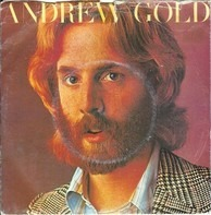 Andrew Gold - Go Back Home Again