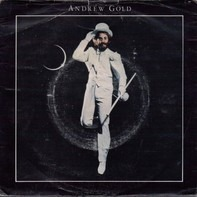 Andrew Gold - How Can This Be Love