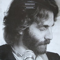 Andrew Gold - Whirlwind