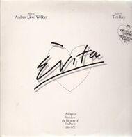 Andrew Lloyd Webber And Tim Rice - Evita