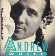 Andrew White - I'm Only Wounded