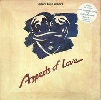 Andrew Lloyd Webber - Aspects Of Love