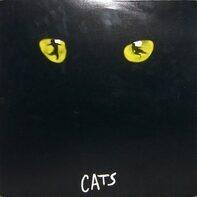 Andrew Lloyd Webber - Cats - Complete Original Broadway Cast Recording