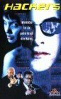 Angelina Jolie - Hackers