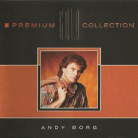 Andy Borg - Premium Gold Collection