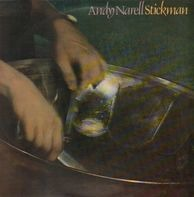 Andy Narell - Stickman