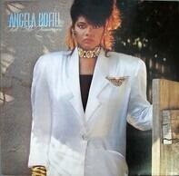 Angela Bofill - Tell Me Tomorrow