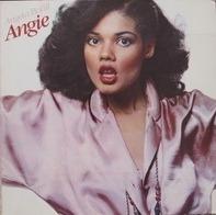 Angela Bofill - Angie