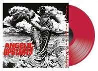 Angelic Upstarts - Last Tango In.. -Deluxe-