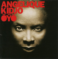 Angélique Kidjo - Õÿö