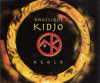 Angélique Kidjo - Agolo